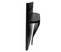 GROTECH Peigne de débordement 19 cm clipsable