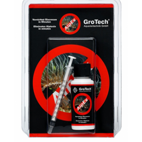 GROTECH AipEx Anti aiptasia 30ml