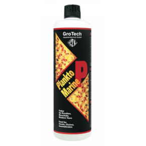GROTECH PlanktoMarine P 250 ml Plancton
