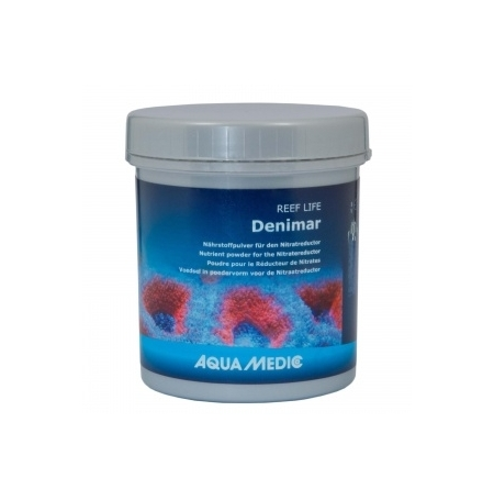 AQUA MEDIC Denimar - 150 g
