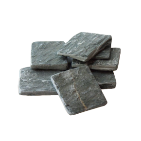 ADA Riccia Stone - 10 pièces