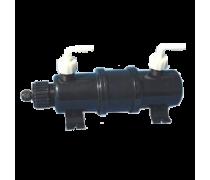 DD H2OCEAN Stérilisateur UV-C 10 Watts