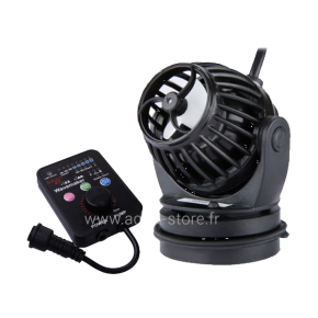 JEBAO JECOD Pompe RW-20 20000l/h + Wireless Controler