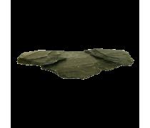 Ardoises pour décoration d'aquarium - Vendues au kilo