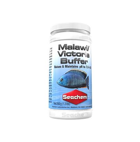 SEACHEM Malawi Victoria buffer - 300 g