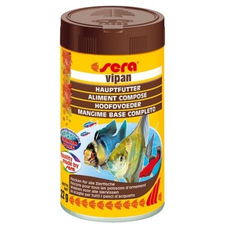 SERA Vipan - 100ml