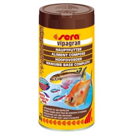 SERA Vipagran - 250 ml