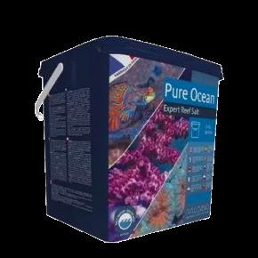 PRODIBIO Pure Ocean Expert Reef Salt - 5 kg