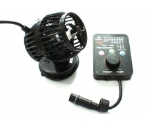 JEBAO Pompe RW-20 20000l/h + Wirless Controler