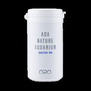 ADA Bacter 100 - 100 grammes