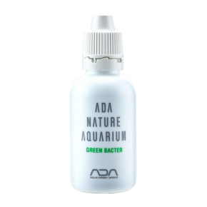 ADA Green Bacter - 50 ml