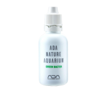 ADA Green Bacter - 50 ml