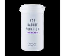ADA Tourmaline BC - 100 grammes