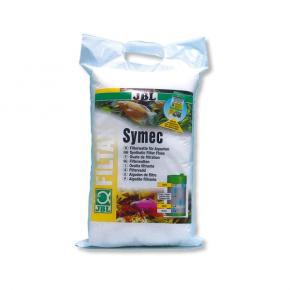 JBL Symec - Ouate filtrante fine - 100g
