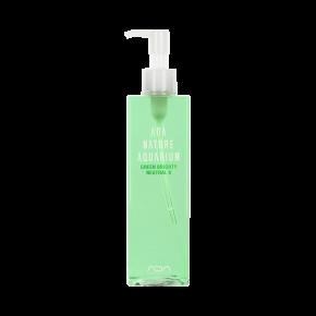 ADA Green Brighty Neutral K - 180 ml