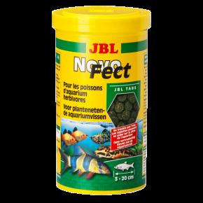 JBL NovoFect - 250 ml