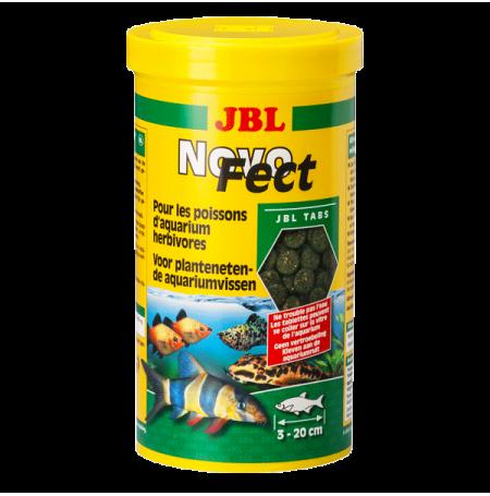 JBL NovoFect - 1 litre