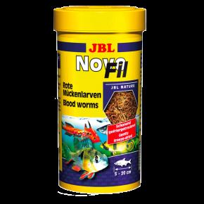 JBL NovoFil - 250 ml