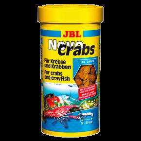 JBL NovoCrabs - 250 ml