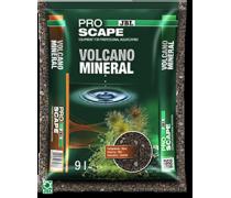 JBL ProScape minéral Volcano 9L Roche volcanique pour aquarium