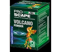 JBL ProScape Volcano Powder 250g Oligoéléments et minéraux pour aquariums végétaux