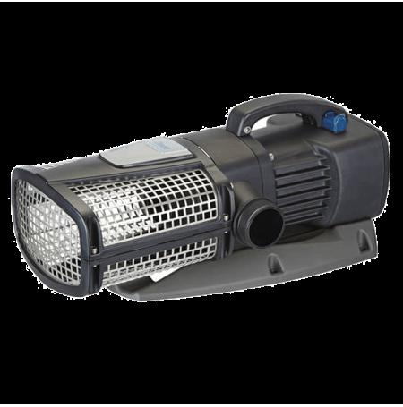 OASE AquaMax Eco Expert 21000 Pompe à eau - Débit  21000 l/h