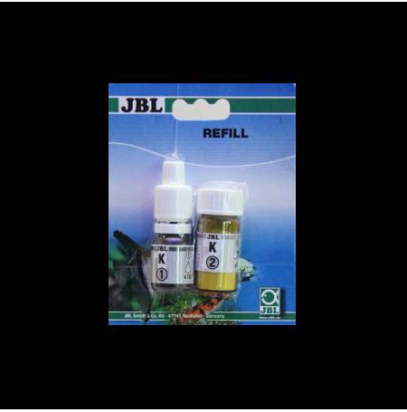 JBL K Kalium - Recharge