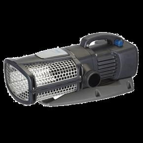 OASE AquaMax Eco Expert 26000 Pompe à eau pour bassin - Débit  26000 l/h