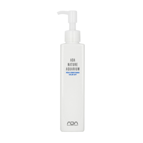 ADA Chlor Off - 200 ml
