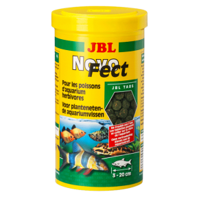 JBL NovoFect - 100 ml