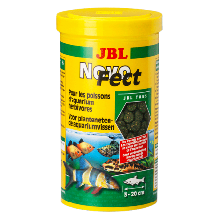 JBL NovoFect - 100 ml