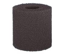 EHEIM 2628080 Mousse de filtration charbon Aquaball (x2)