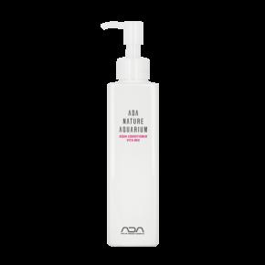 ADA Vita Mix - 200 ml
