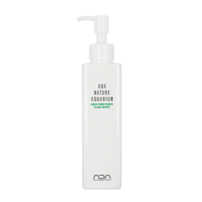 ADA Clear Water - 200 ml