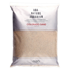 ADA Colorado Sand - 2kg