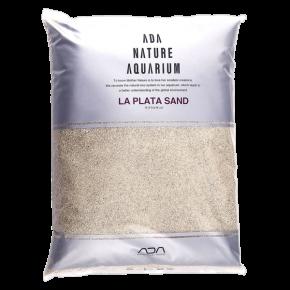 ADA La Plata Sand - 2kg
