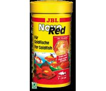 JBL NovoRed Nourriture pour poissons rouges 100 ml
