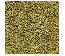 JBL NovoPearl Nourriture pour poissons rouges (granulés) 250 ml