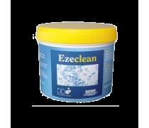 ROWA DD OCEAN Ezeclean - 350g - Pour le nettoyage de matériel d'aquarium