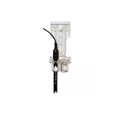 AQUA MEDIC Electrode holder 2 Support pour 2 électrodes