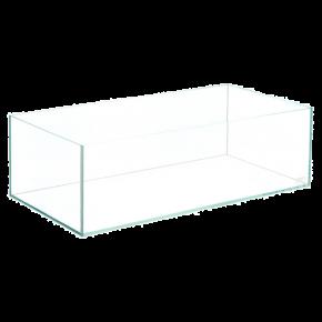 ADA Aquarium Cube Garden - 30 Litres