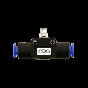 ADA Speed Controller - Regulateur de débit CO2