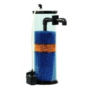 Filtre anti phosphate - 42cm