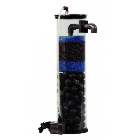 RUWAL Filtre anti nitrates - 62cm RWNO3/130/600