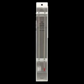 ADA Tube Brush S - 13 mm