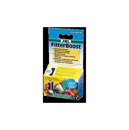 JBL FilterBoost - 25ml