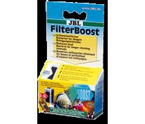 JBL FilterBoost Optimise les performances du filtre