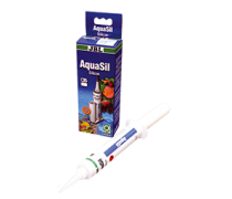 JBL Silicone Aquasil 80 ml Transparent