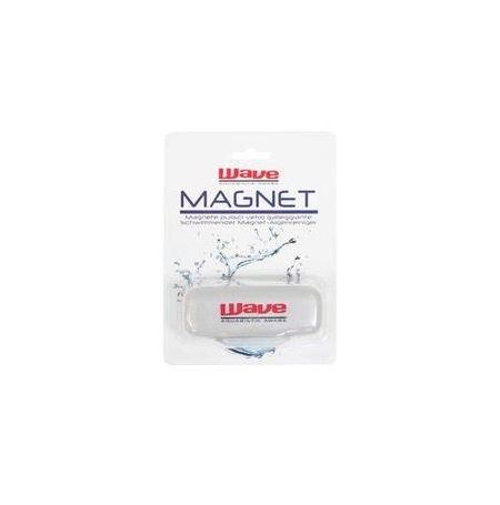 WAVE Aimant Flottant - Taille S