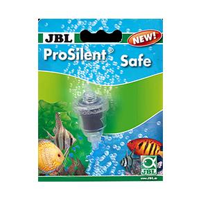 JBL Prosilent Safe Soupape